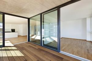 fenster und t ren sicher zuhause. Black Bedroom Furniture Sets. Home Design Ideas